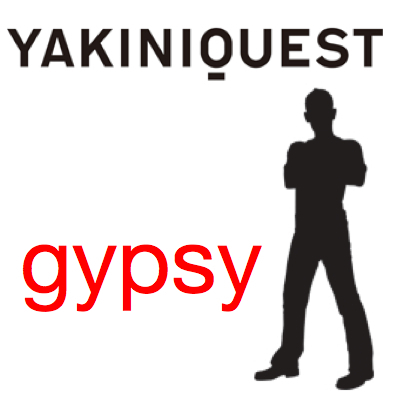 gypsy_twitter.jpg