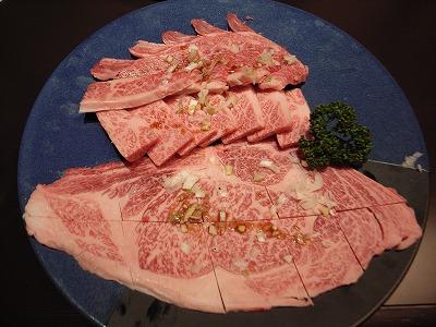 みやもとファーム 松阪牛セット