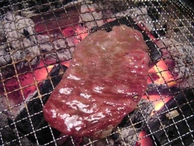 one_side_grill.jpg