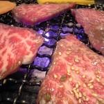 meating&送別焼肉