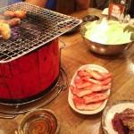 亀戸ホルモン 恵比寿店(かめいどほるもん)