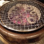 炭火 (すみび)