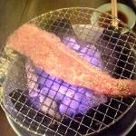 米沢屋 (よねざわや)