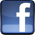 Twitter・Facebookユーザーのみなさまへ